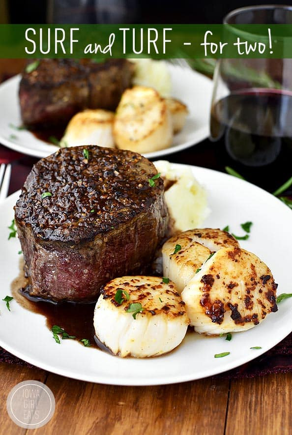 Surf-and-Turf-for-Two-iowagirleats-01