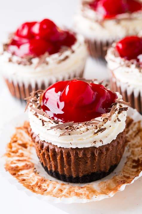 black-forest-cheesecake-cupcakes3+srgb.