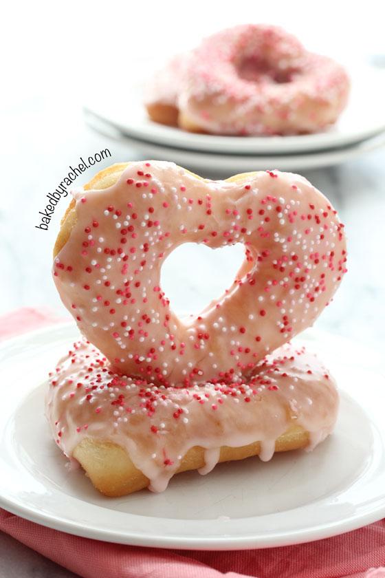 strawberryglazeddonuts3_bakedbyrachel