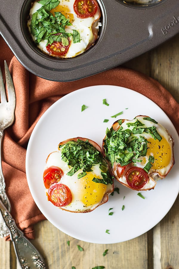 Ham-and-Egg-Breakfast-Cups-1